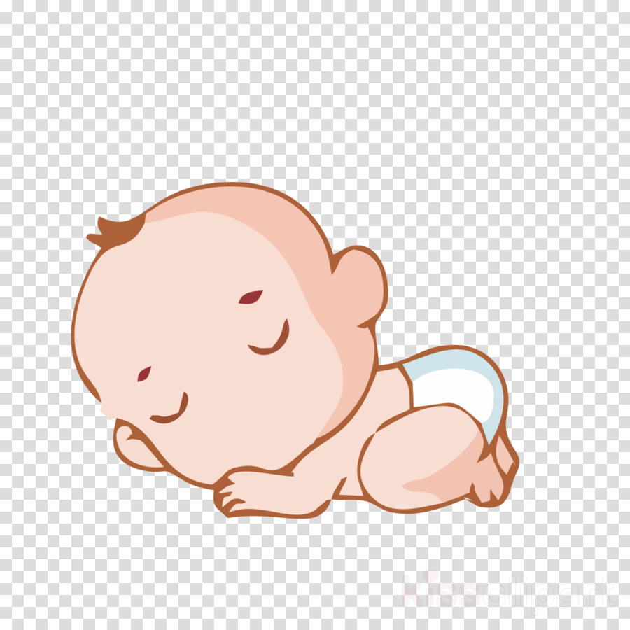 Gnat - Clipart - Cute Baby Face Clipart - Free Transparent PNG Clipart  Images Download