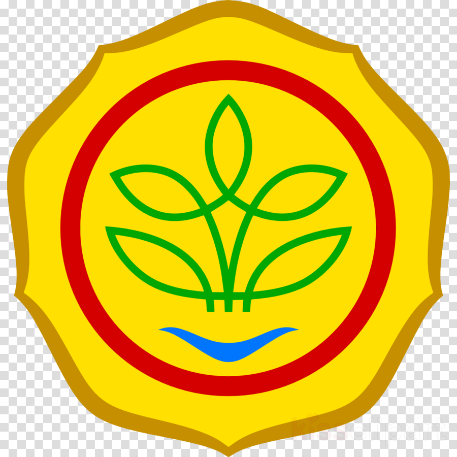 ministry of agriculture clipart Ministry of Agriculture & Farmers' Welfare Ministry of Agriculture and Irrigation