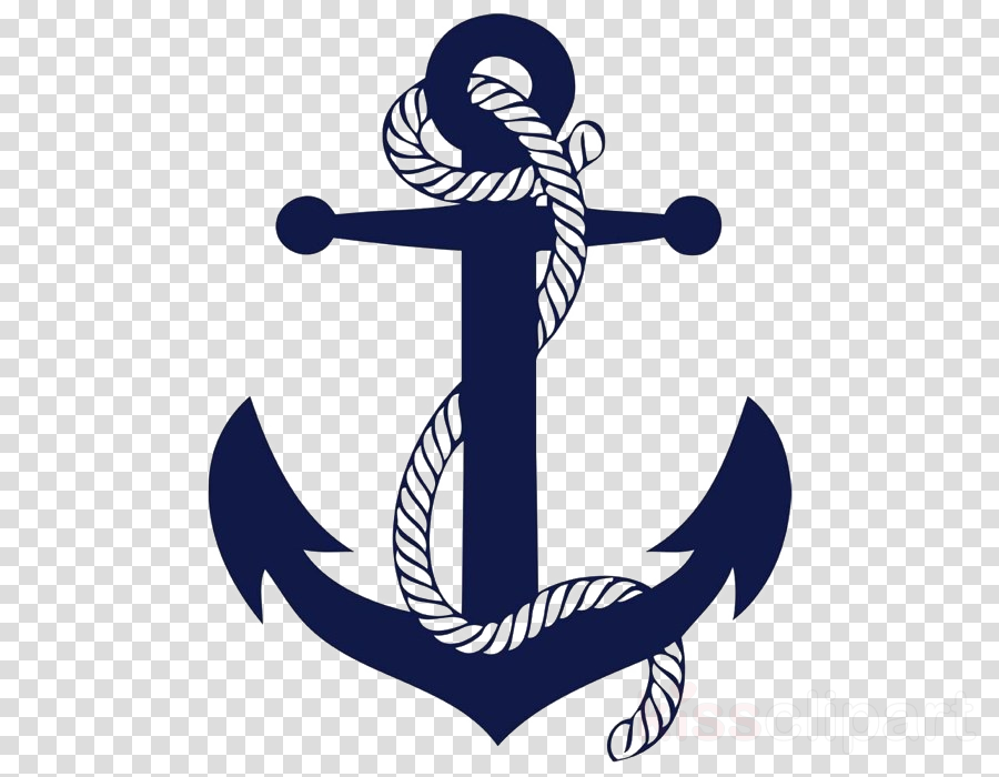 graphic relating to Printable Anchor identified as Send out Cartoon clipart - Anchor, Send, Font, clear clip artwork