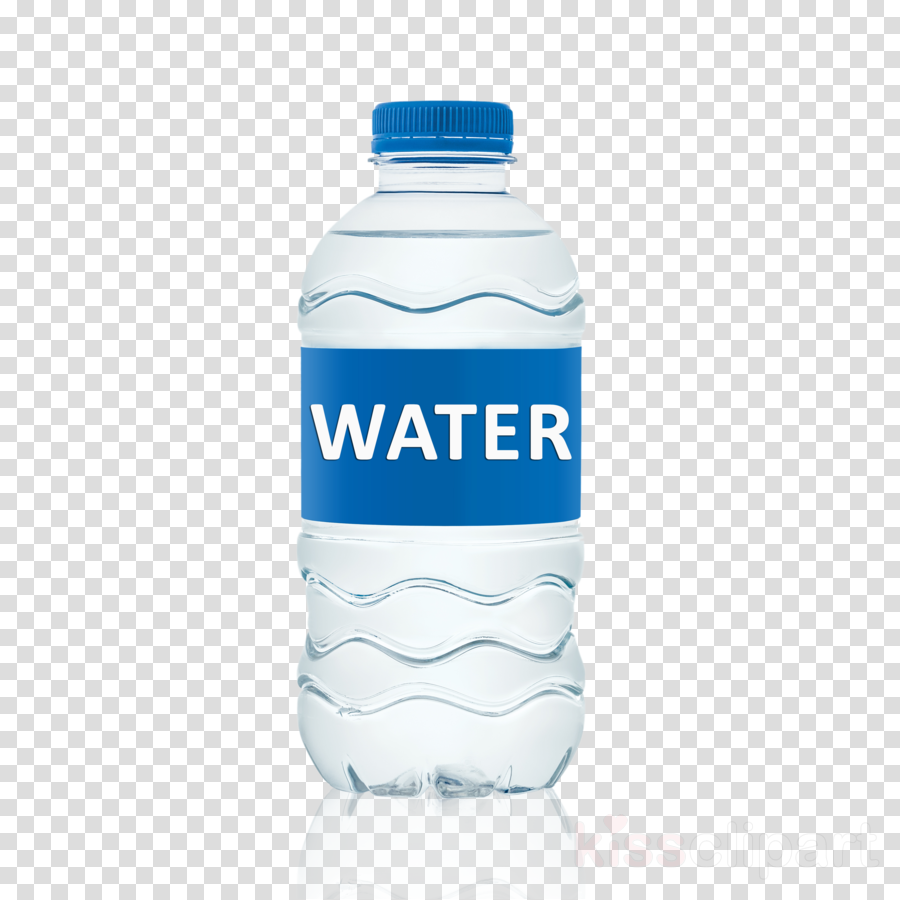 water bottle vector png clipart Water Bottles Bottled water