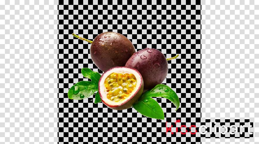passion fruit powder clipart Juice Passion Fruit Flavor
