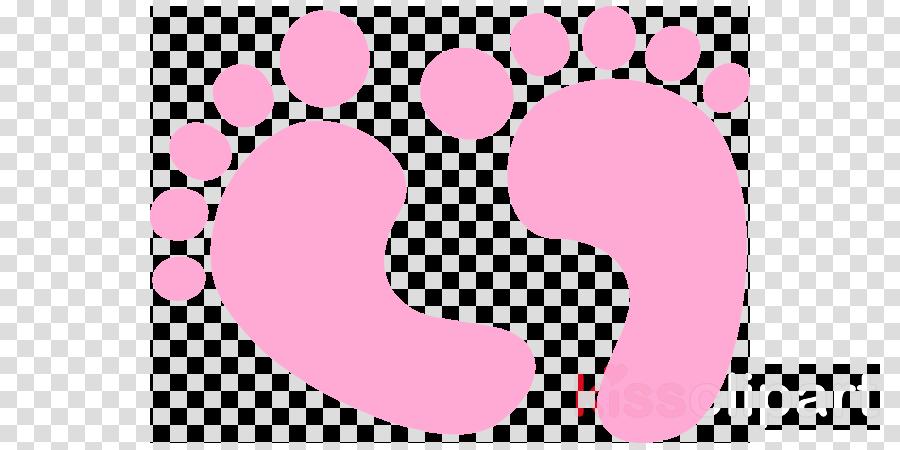 Baby Shower Clipart Child Pacifier Pink Transparent Clip Art