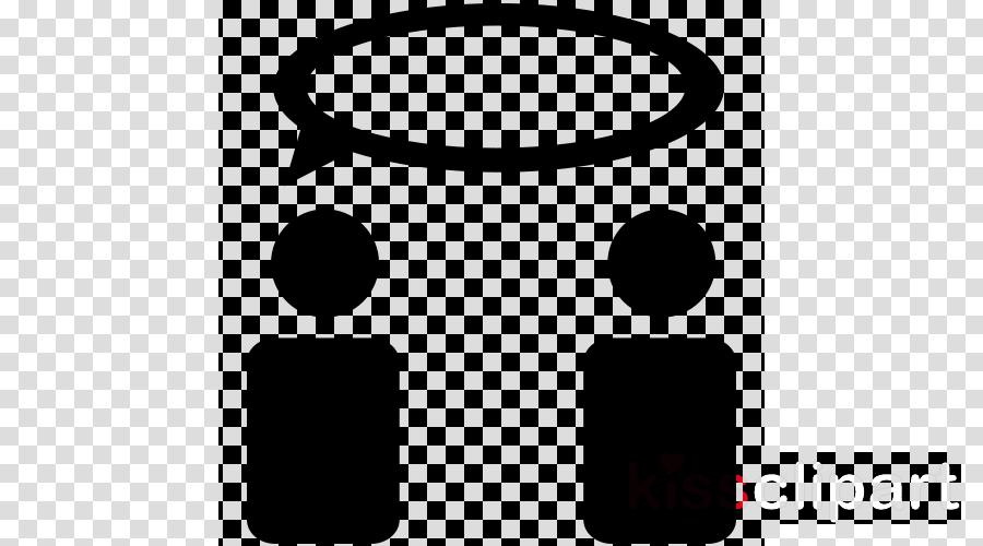 Black Line Background