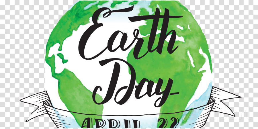 earth day clipart Earth Day Activities
