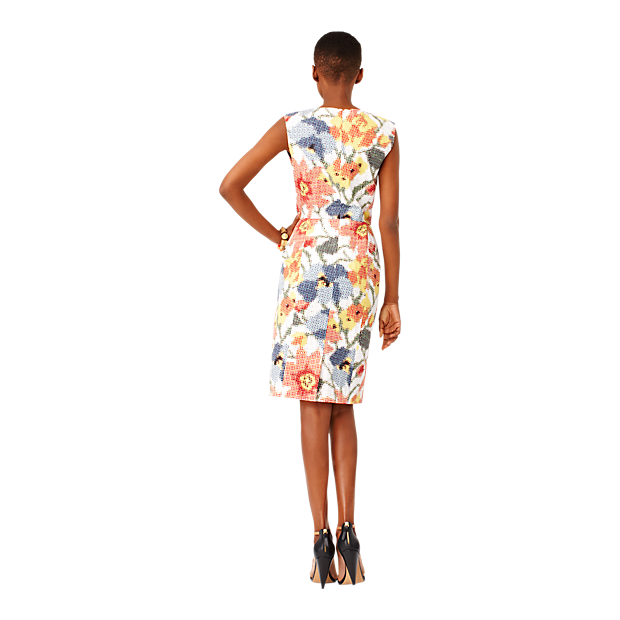 Clothing Dress Pattern Transparent Png Image Clipart Free Download
