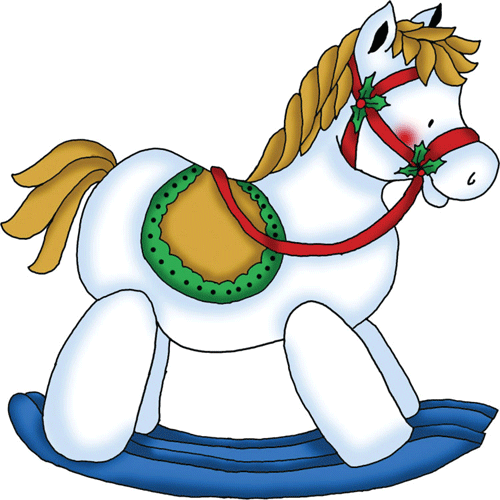 Christmas Horse Drawing.Drawing Christmas Tree Clipart Horse Drawing Painting