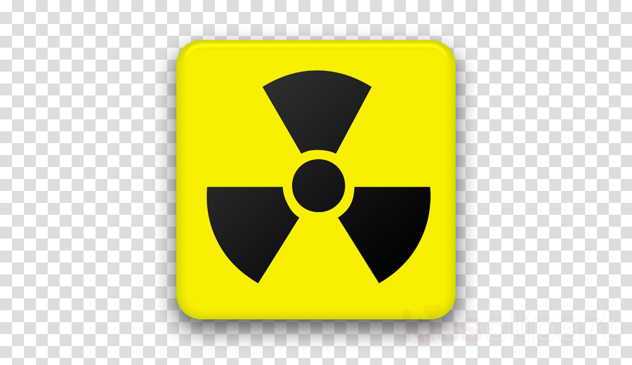 radioactive sign clipart Stock photography Radioactive decay Symbol