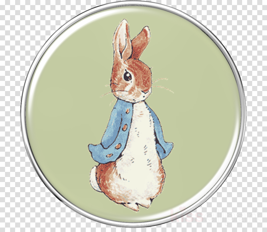 peter cottontail clipart The Tale of Peter Rabbit