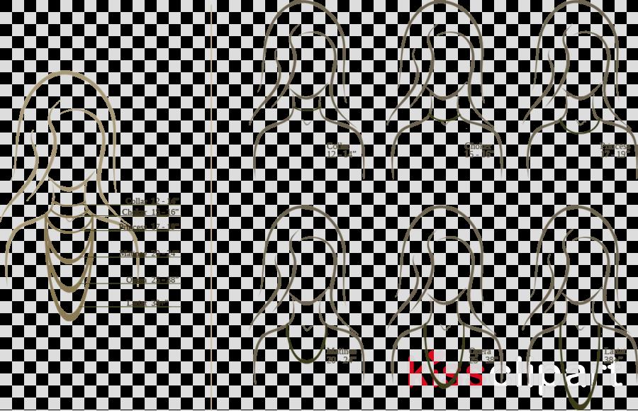 Gold Pattern Background