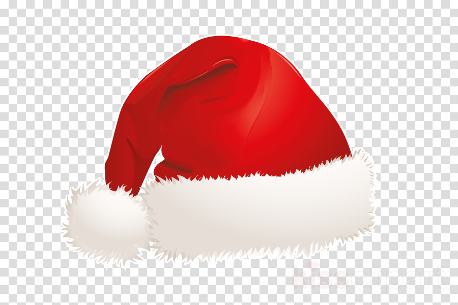 Christmas Hat Drawing Png.Christmas Hat Drawing Clipart Hat Drawing Red