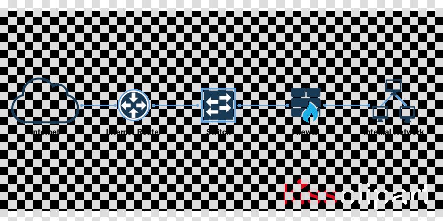 Diagram, Firewall, Internet, transparent png image & clipart free