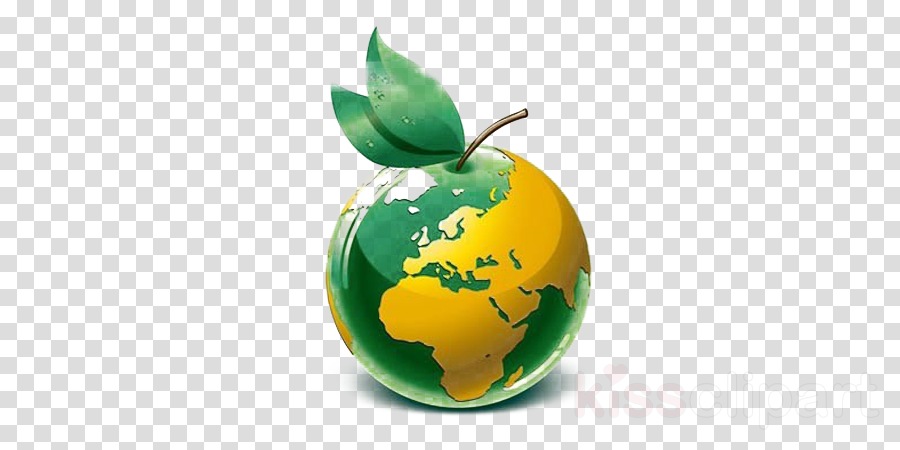 globalization in agriculture clipart Agriculture Chairmen Hotel Doha India