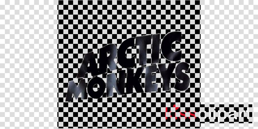 Arctic Monkeys Logo