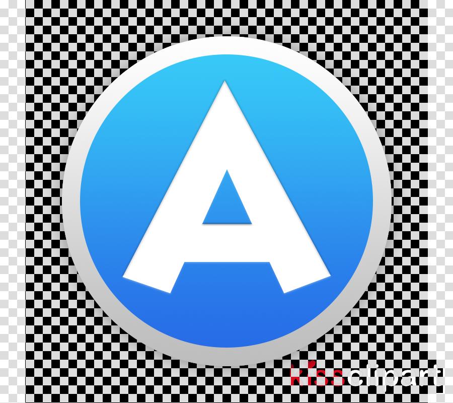 Apple Logo Background