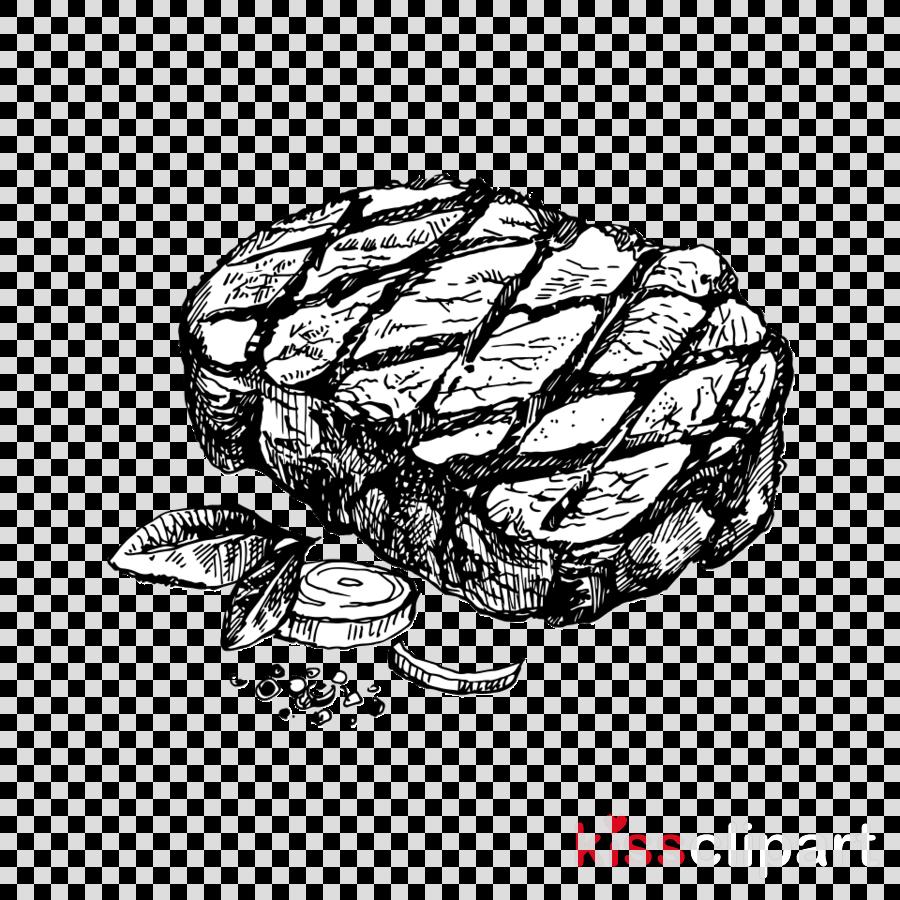 eye cartoon clipart steak drawing beef transparent clip art eye cartoon clipart steak drawing