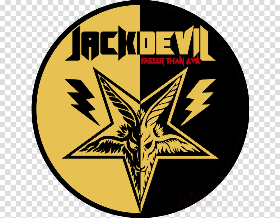 gray wolf clipart Jackdevil Logo Back to the Garage