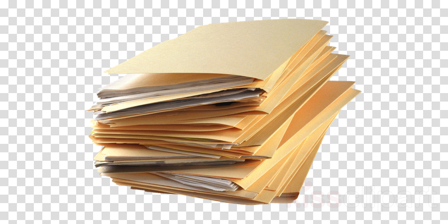 pile of documents png clipart paper document