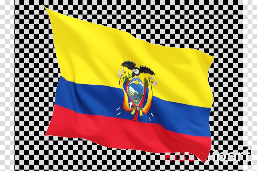 flag of ecuador png clipart Flag of Ecuador Flag of Colombia