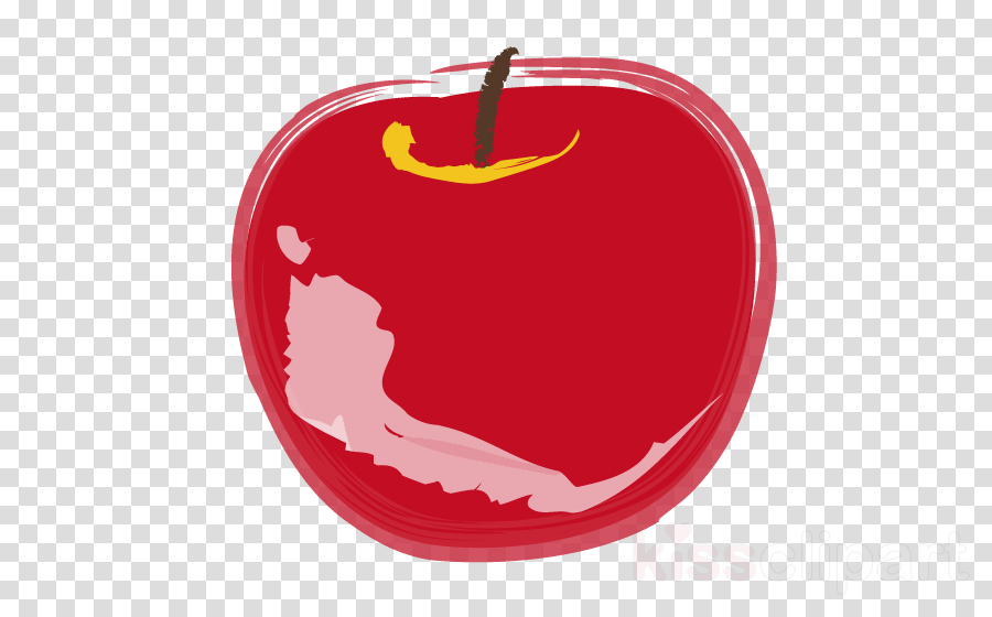 Apple clipart Apple Drawing