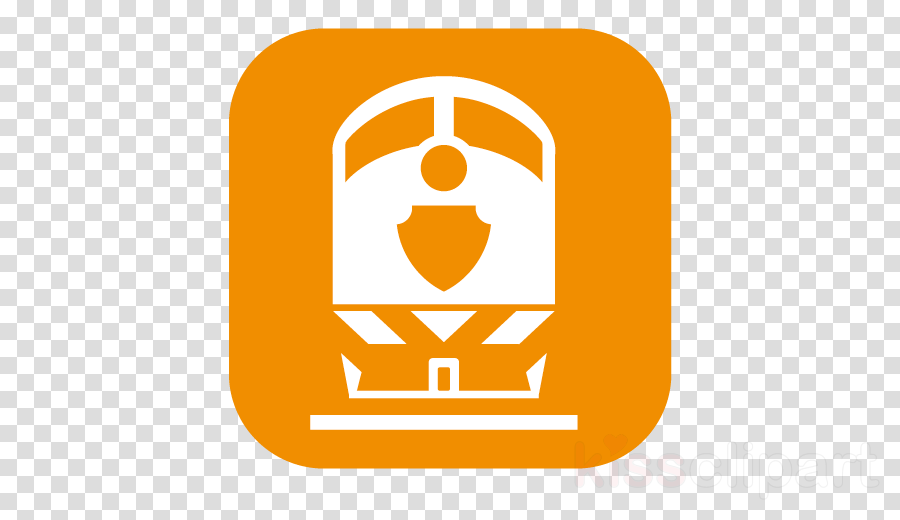 Train Icontransparent png image & clipart free download