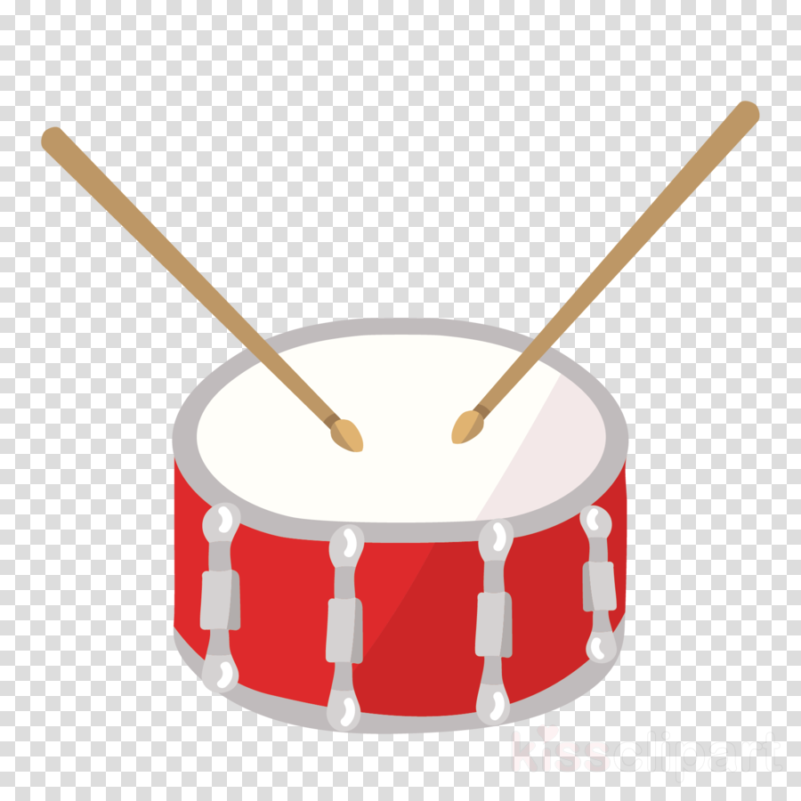 Snare Drums Tom-Toms Timbales Percussion