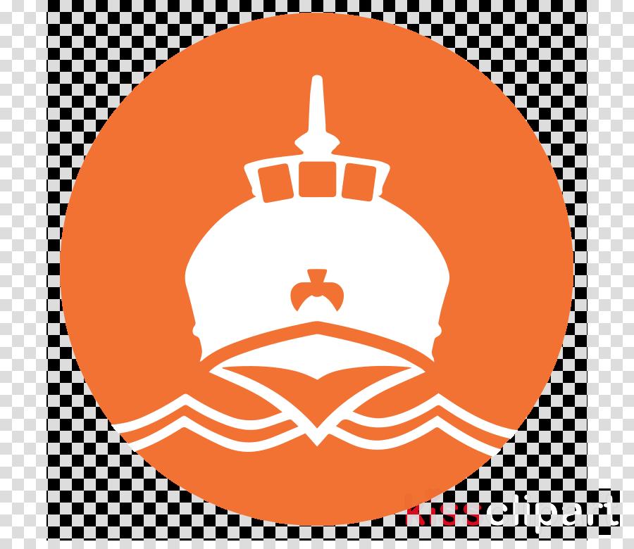 Orange, Font, Line, transparent png image & clipart free download