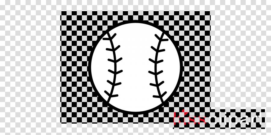 baseball ball logos clipart Baseball Royalty-free
