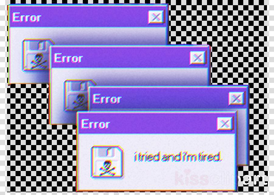 Text Background Clipart Art Text Product Transparent Clip Art