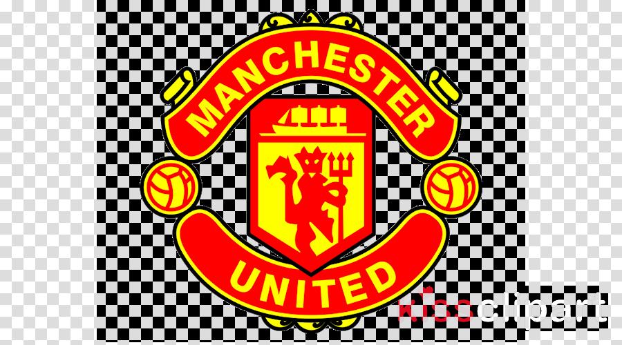 manchester united logo jpg clipart Manchester United F.C. Logo