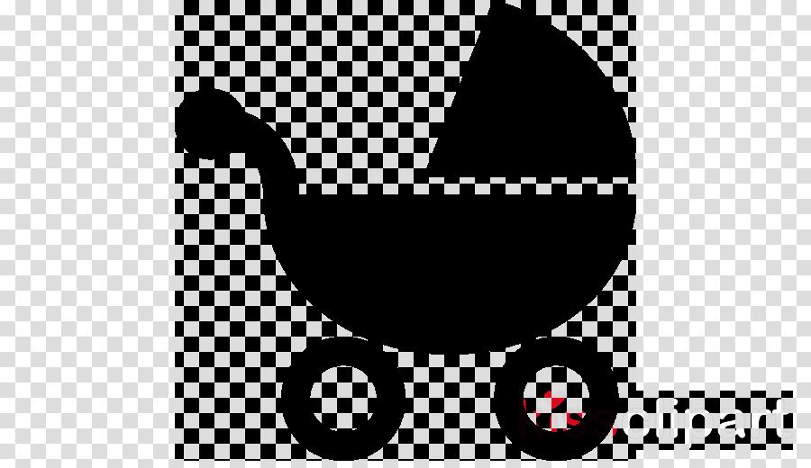 Child Background Clipart Child Line Silhouette Transparent Clip Art