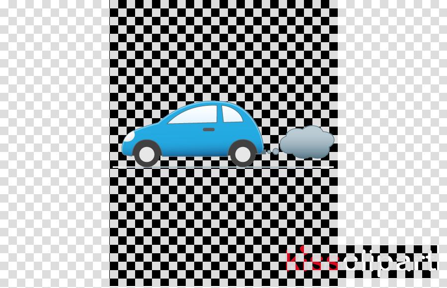 Car Backgroundtransparent Png Image Clipart Free Download