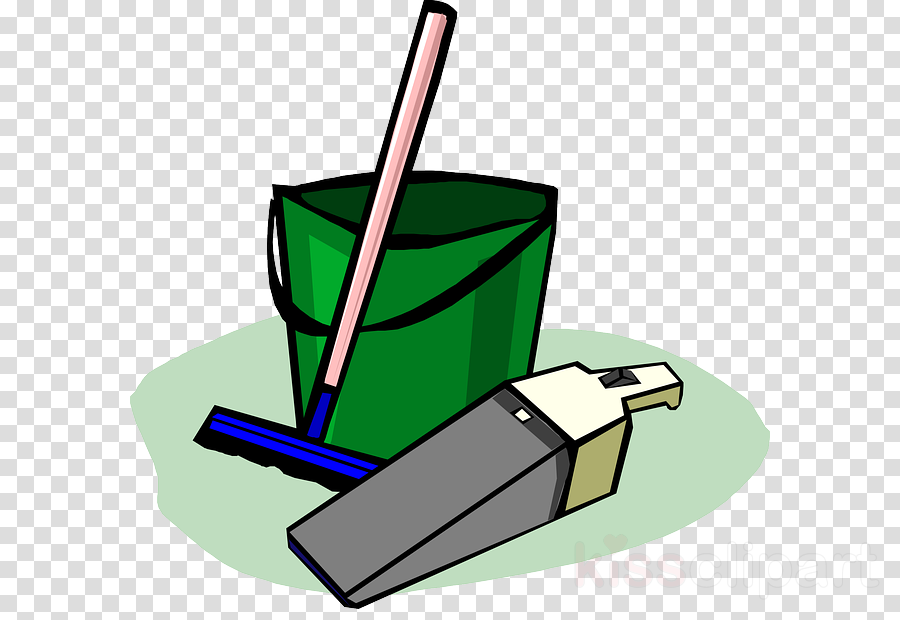 cleaning transparent clipart Cleaning Housekeeping Maid service