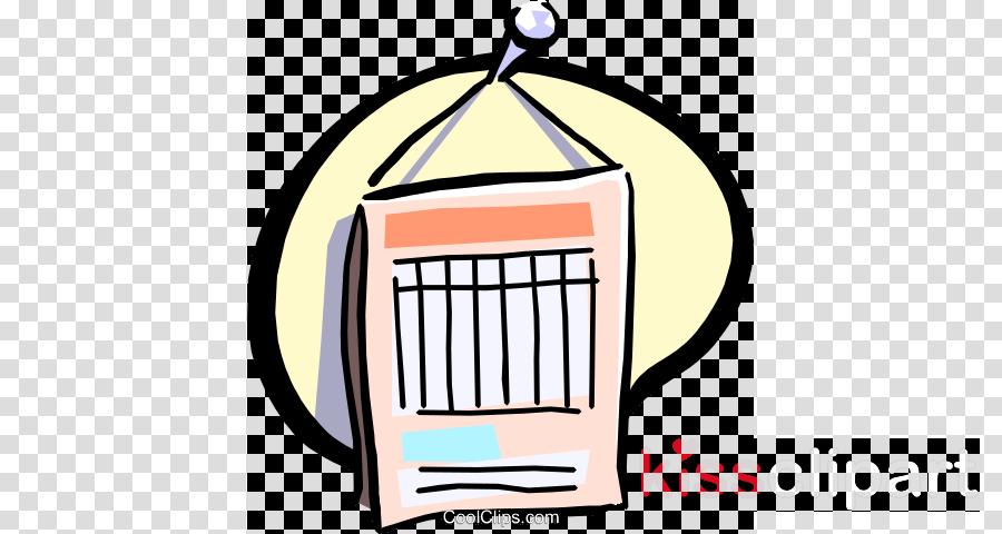 calendar cartoon clipart calendar product line transparent clip art calendar cartoon clipart calendar