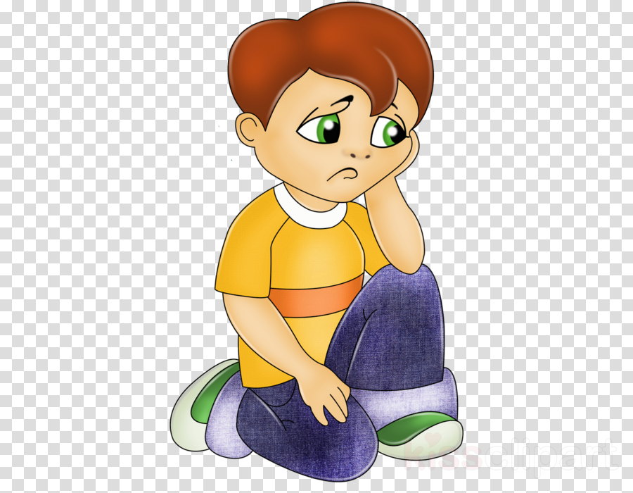 illustration drawing cartoon child boy art hand finger