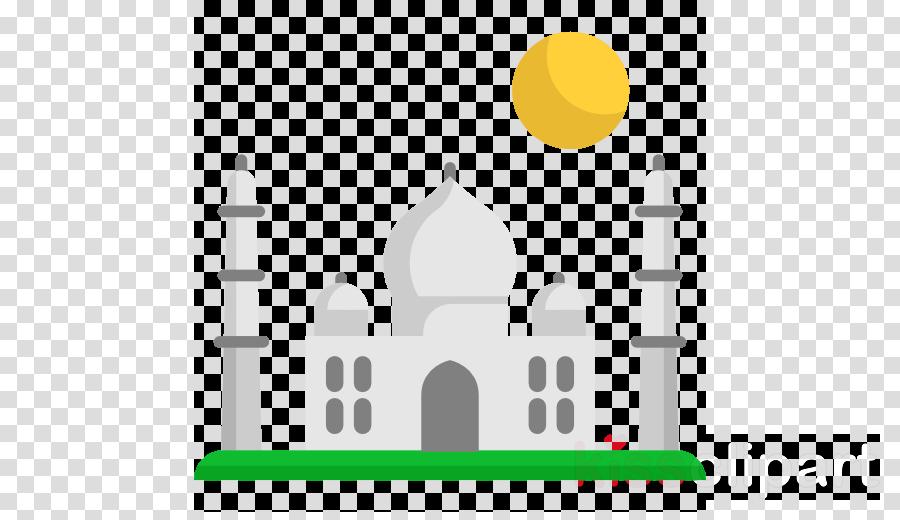 taj mahal icon png clipart Taj Mahal