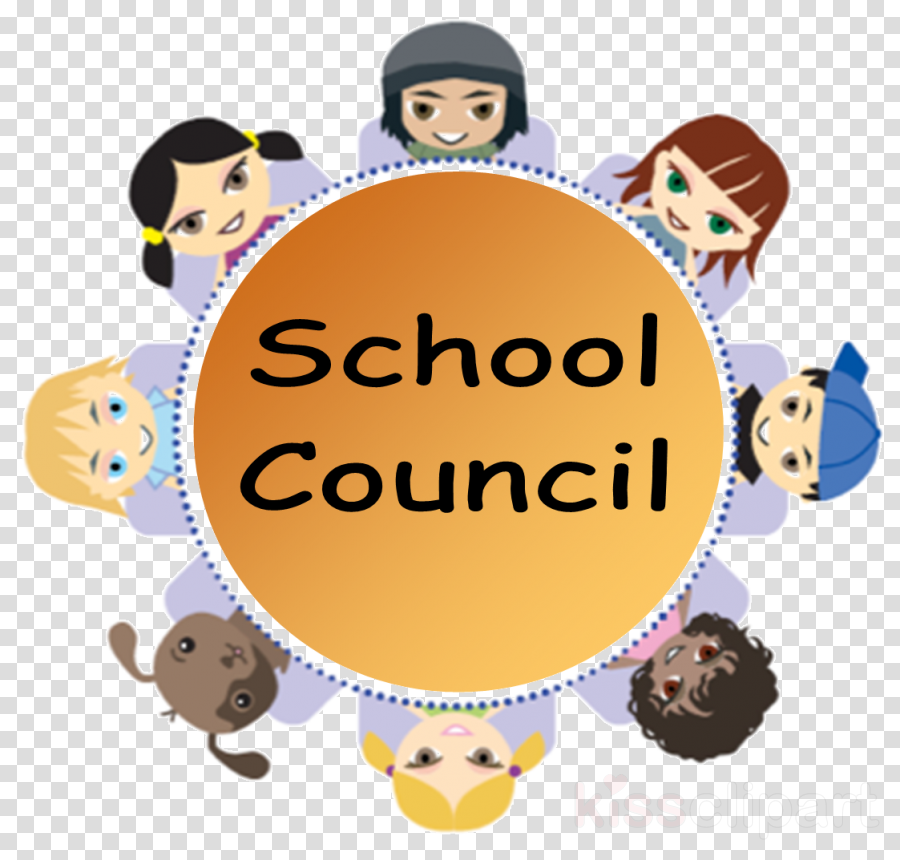 download school council meeting clipart bricknell primary school meeting