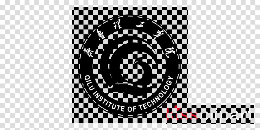 Black Circletransparent png image & clipart free download