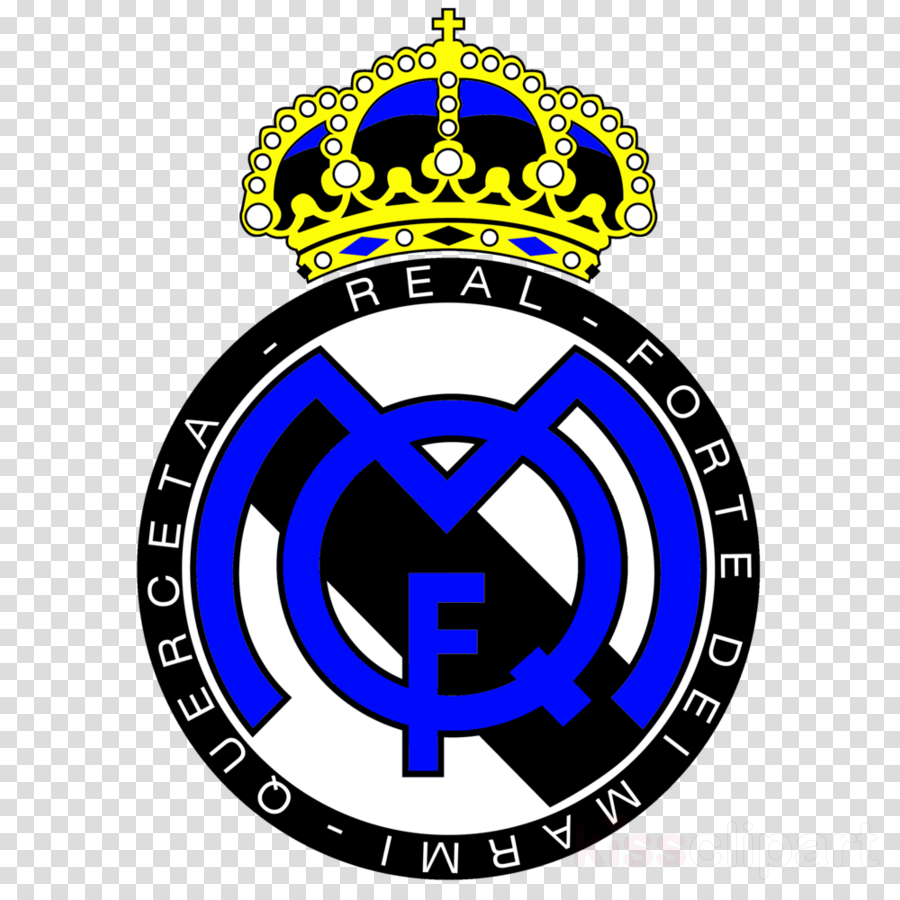 Logo Dream League Soccer 2019transparent Png Image Clipart Free