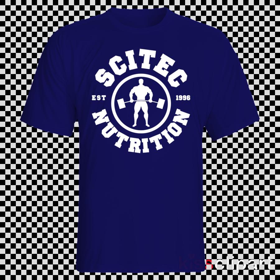 scitec camiseta scitec ring clipart Scitec Scitec Ring T-Shirt