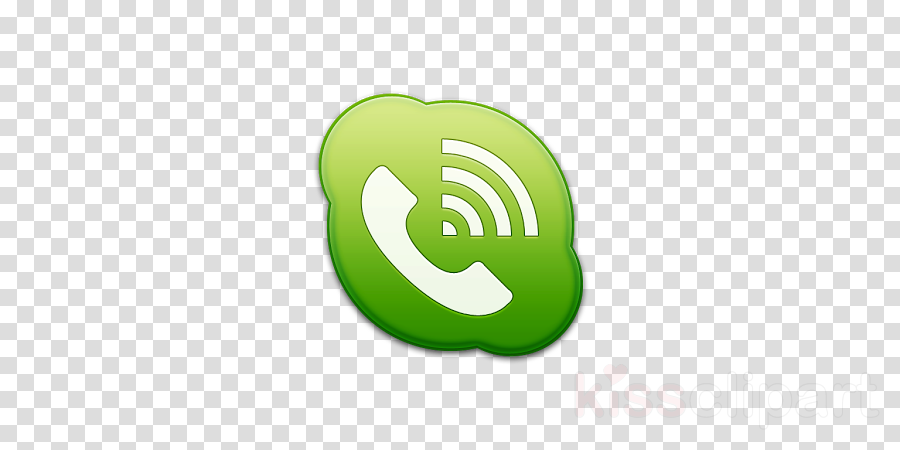 Android Studio Logo Clipart Telephone Iphone Green