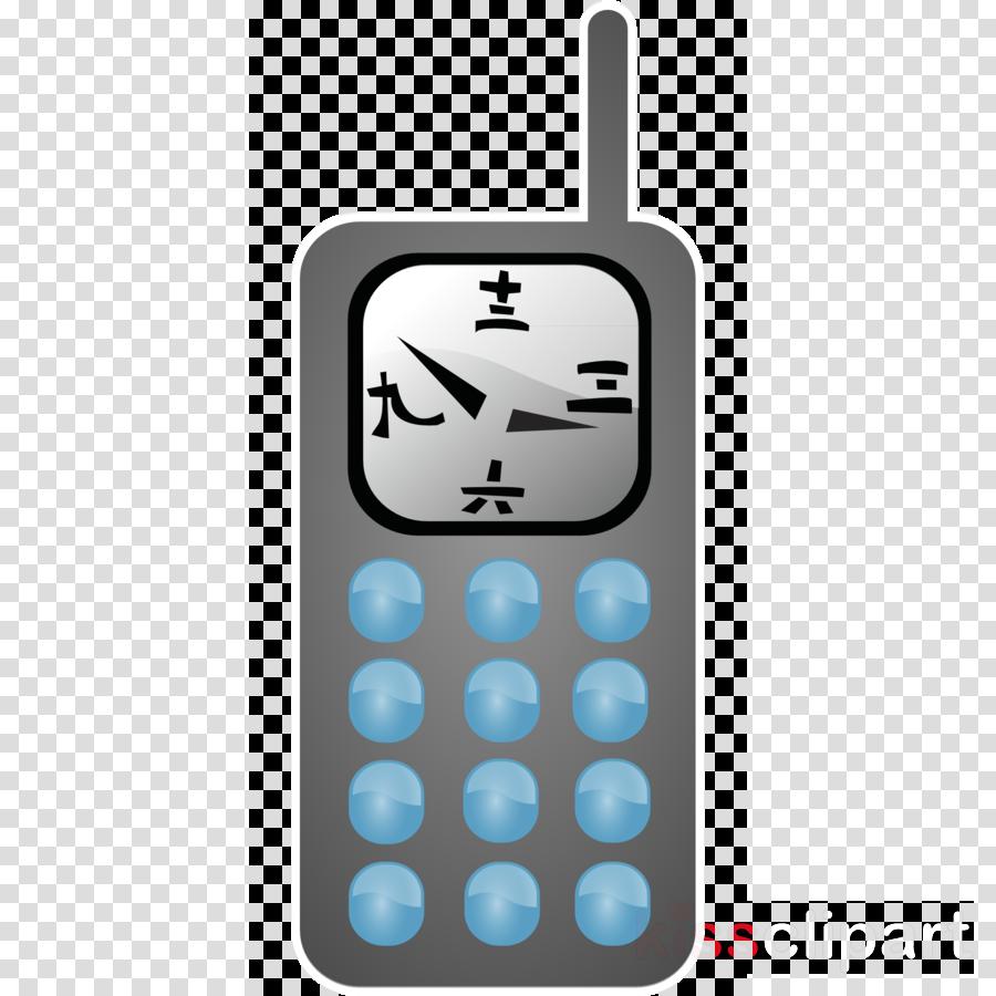tmobile logo transparent background