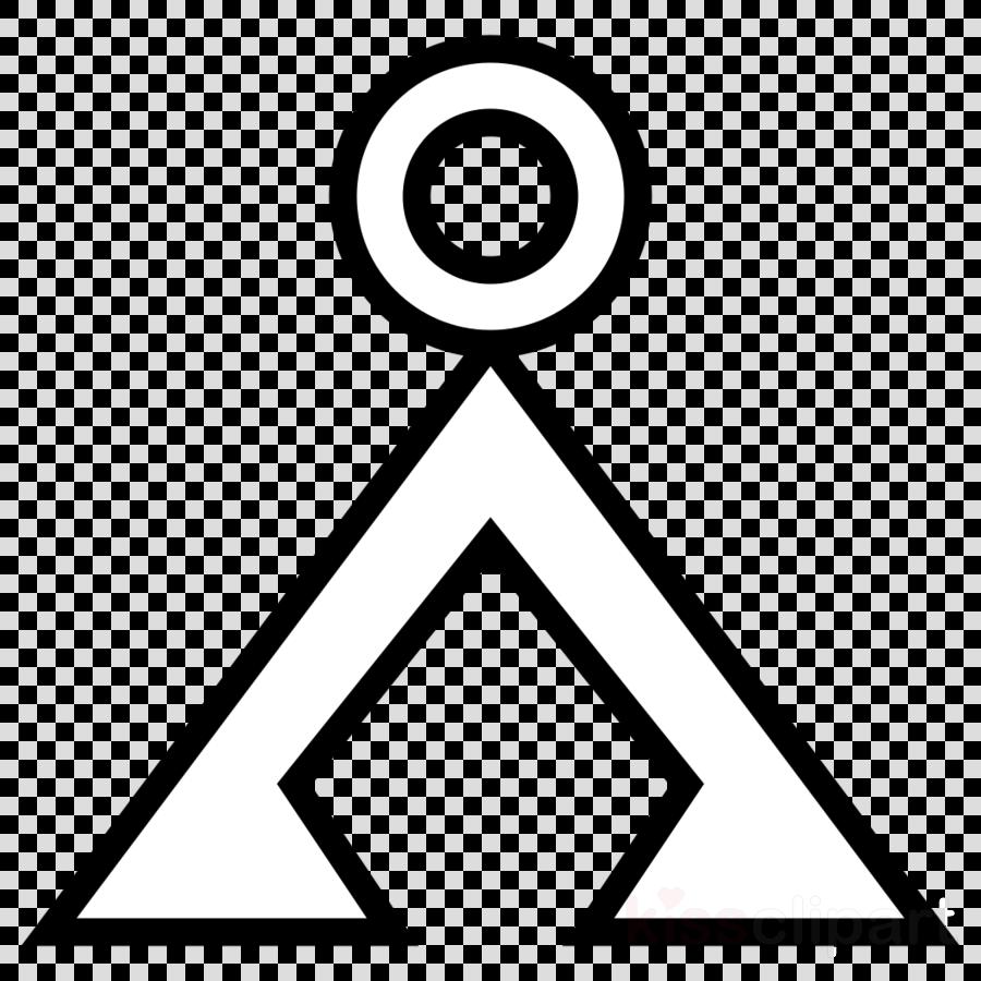 The Easiest Anubis Symbol Text {Fctiburonesrojos}