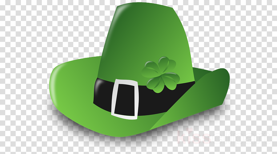 st patricks day vector clipart Saint Patrick's Day Leprechaun
