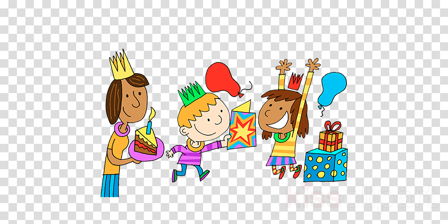 View Cartoon Party Background Images Pictures