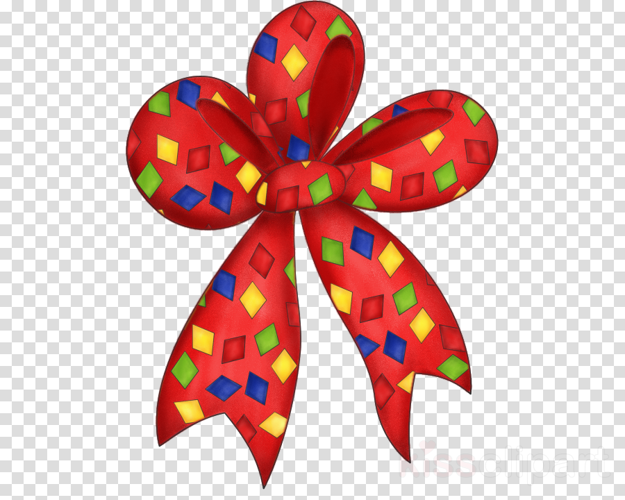 Birthday Ribbon Wedding Transparent Png Image Clipart Free Download
