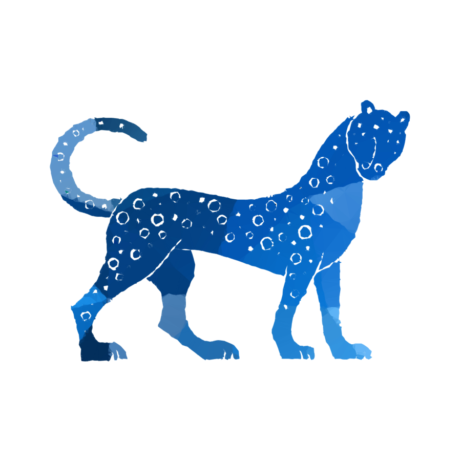 house of raro clipart Dog Cat Mammal