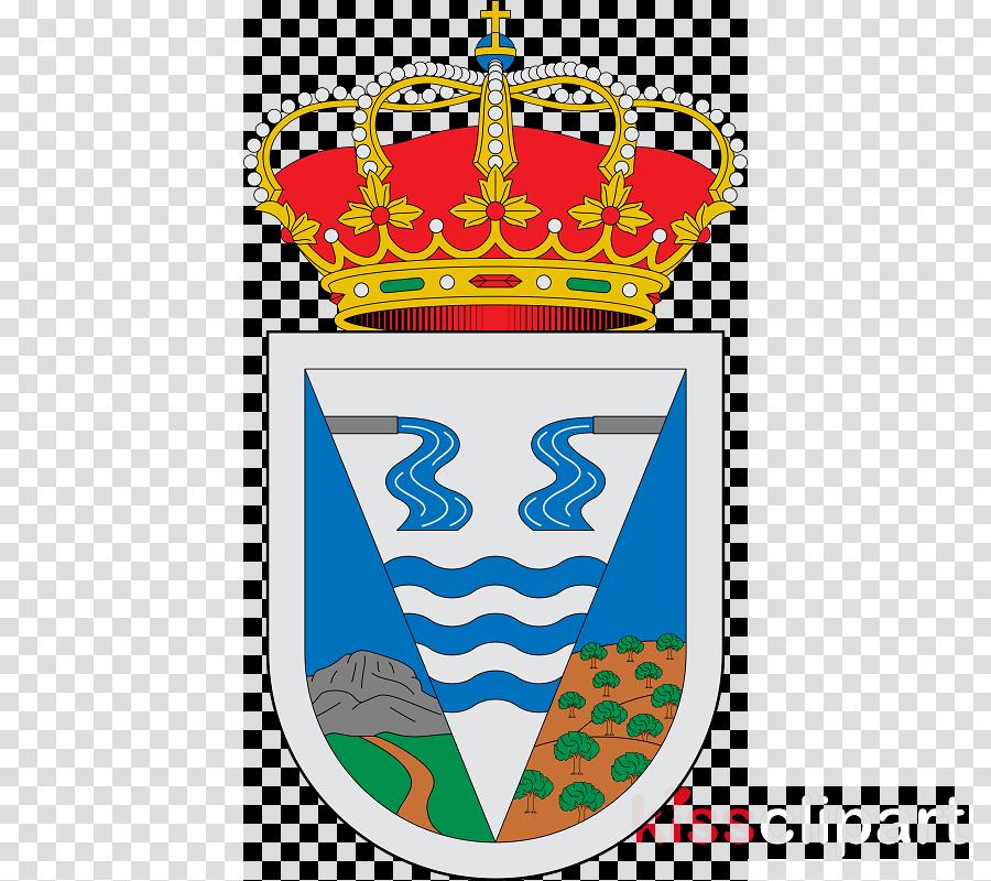 escudo serrato clipart Serrato Escutcheon Heraldry