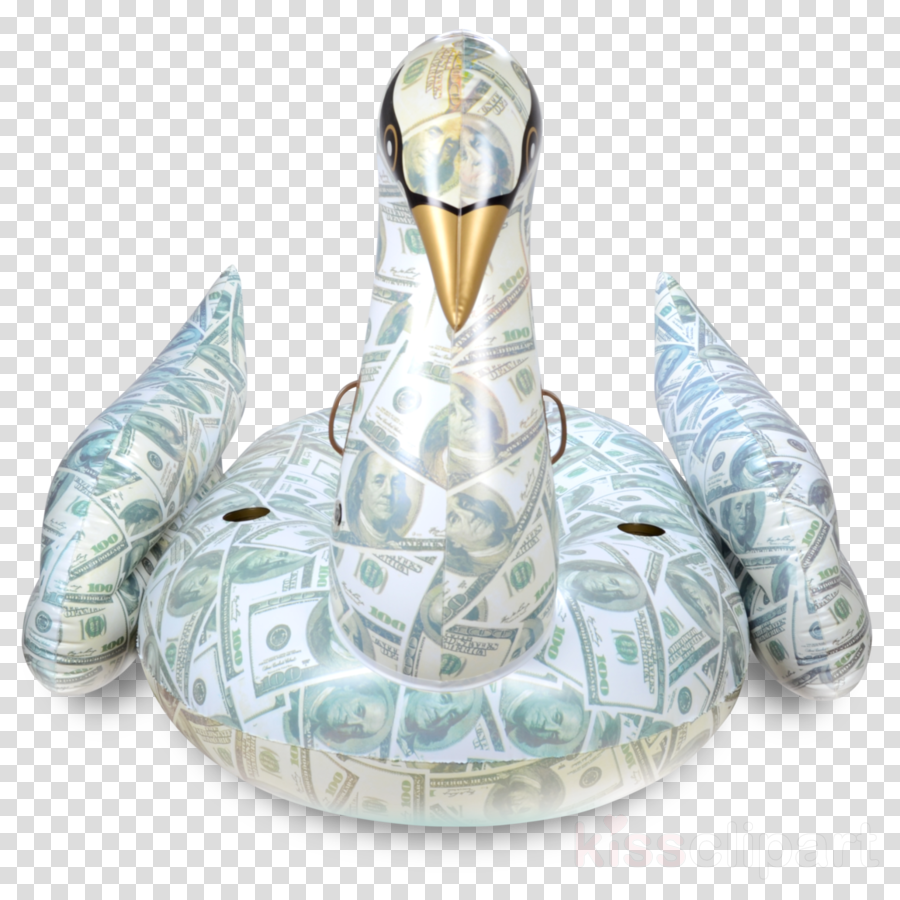 United States Dollar clipart United States Dollar United States two-dollar bill United States one hundred-dollar bill