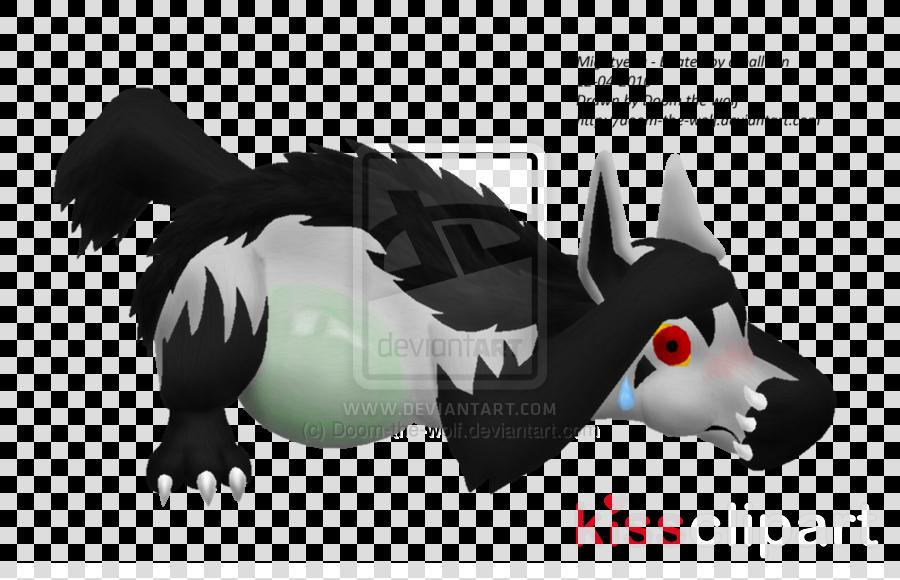 Cartoon Illustration Graphics Transparent Png Image Clipart