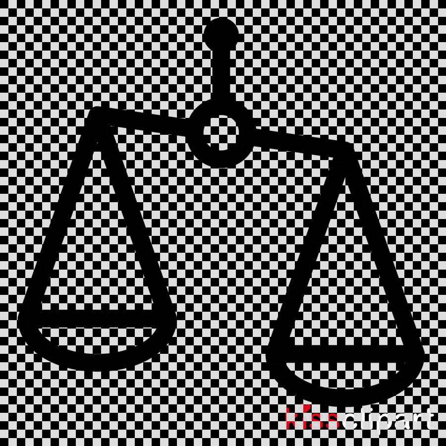 moral icon clipart Computer Icons Clip art